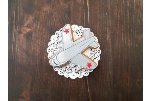 Пряник Самолет
